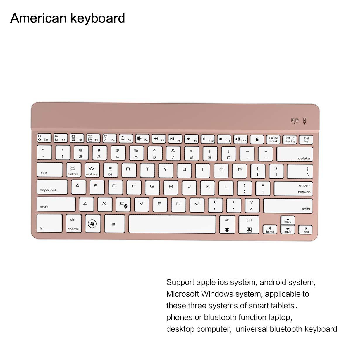 microsoft wireless keyboard support