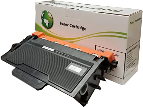 10pk TN-850 HL-L5200DWT HL-L6200DW HL-L6200DWT Toner Reset Gear for Brother