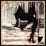 The Children of the Night by Tribulation (2015-08-03)