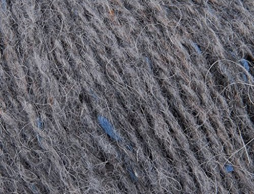 Rowan Felted Tweed DK 191 Granite
