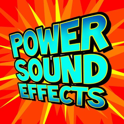 clint eastwood western sound effect by power sound effects on
