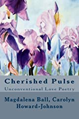 Cherished Pulse: Unconventional Love Poetry Paperback