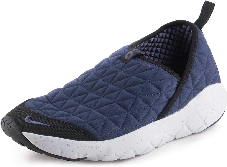 Amazon.com | Nike ACG Moc 3.0 | Shoes