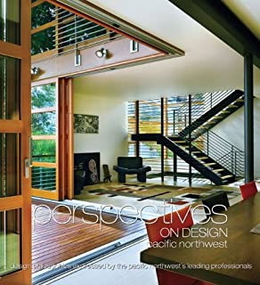 Northwest Style Interior Design And Architecture In The Pacific Northwest Wall Frank Ann Mathers Michael 9780811825368 Amazon Com Books