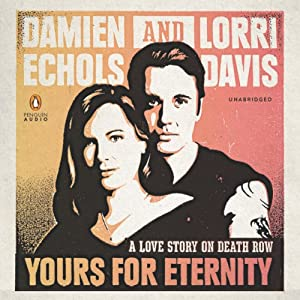 Yours for Eternity Audiobook