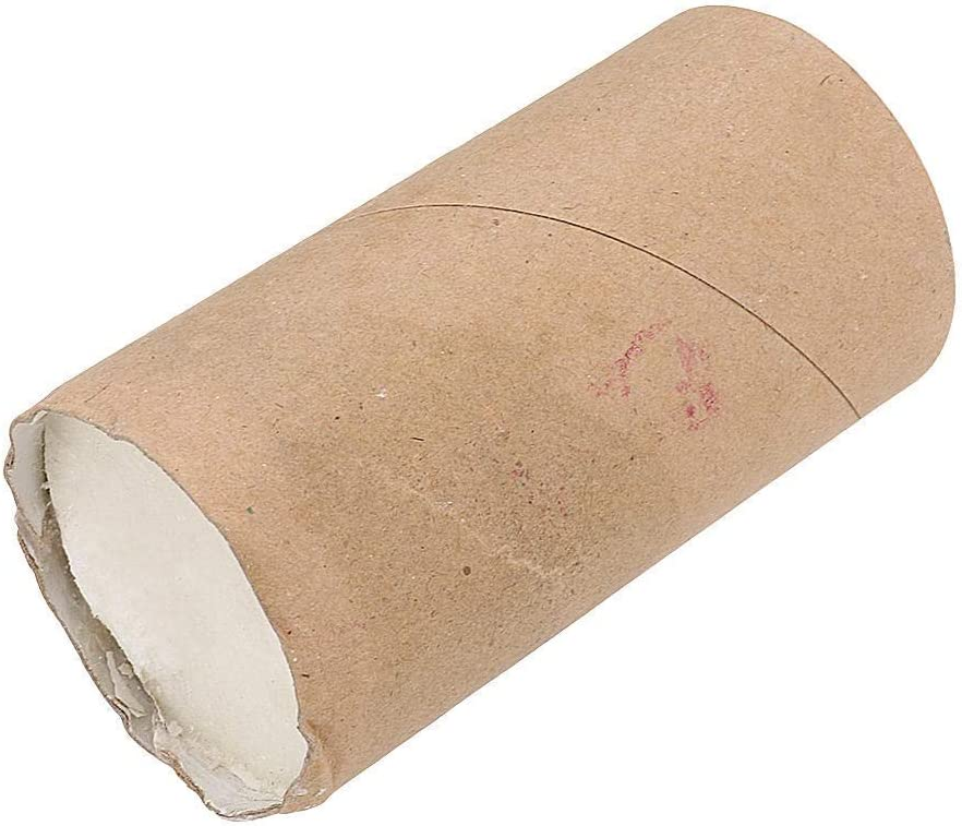 CHUNSHENN Sanding Belt Band Drum SandpaperCleaner For Belt Disc Sander Tool Abrasive Cleaning Stick Lubricate Grease Stick Grinding and Polishing Abrasive Accessories