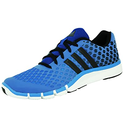 Adidas performance Adipure Primo Chaussures de Sport Homme