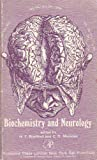 Biochemistry and Neurology, , 0121237508
