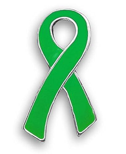 Amazon Cerebral Palsybipolar Disorderliver Cancer Awareness