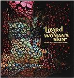 Lizard in a Womans Skin