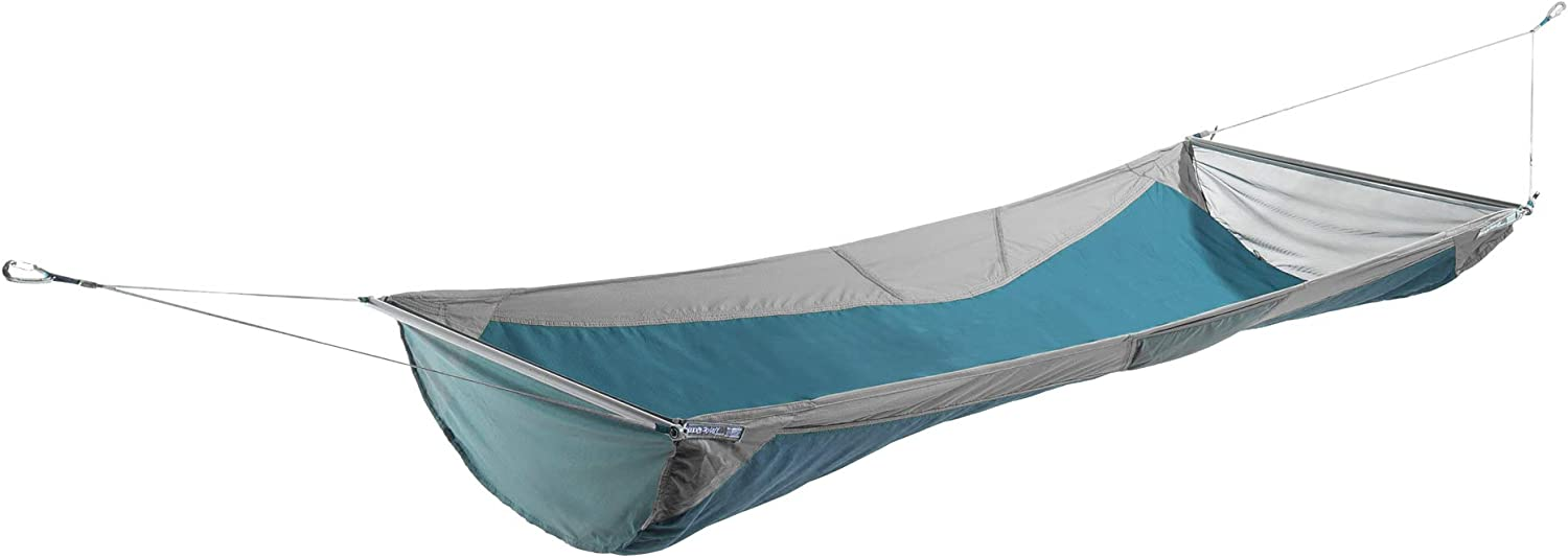 ENO, Eagles Nest Outfitters Skyloft Hammock with Flat and Recline Mode