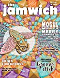 The Jamwich: more info