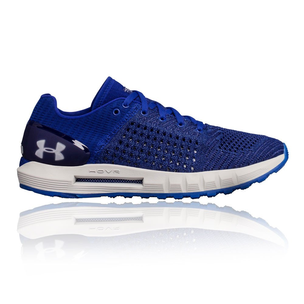Under Armour Women's HOVR B076RT1WMG Sonic NC Running Shoe B076RT1WMG HOVR 5 M US|Blue 28ca93