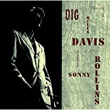 Dig by Miles Davis