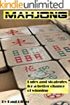 Mahjong: Rules and strategies for a b...