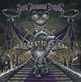 Deconstruction by Devin Townsend (2011-06-21)