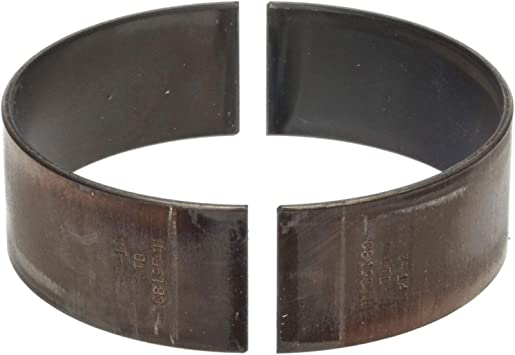 Clevite CB-1774H Engine Connecting Rod Bearing Pair