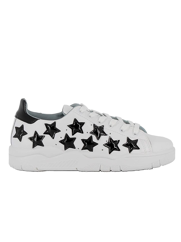 93ced8d8bba0d Chiara Ferragni Sneakers  Amazon.it  Abbigliamento
