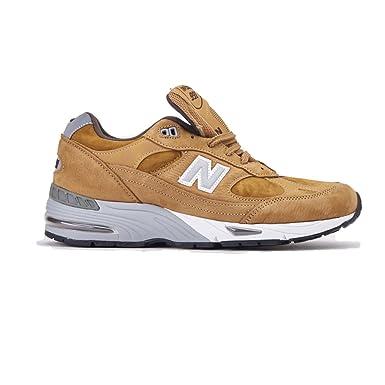 scarpe uomo new balance 2017 nabuk