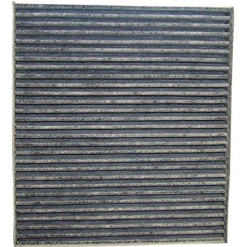 Parts Master 94313 Cabin Air Filter by Parts Master