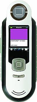 PANTONE RM200PT01 Capsure