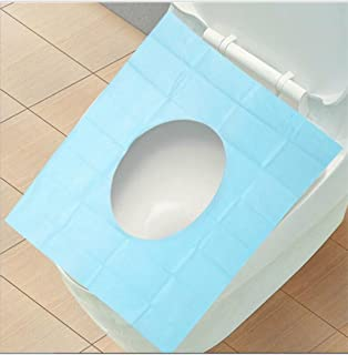Terrific Gypsy Easy To Use Hygienic Flushable Disposable Paper Gamerscity Chair Design For Home Gamerscityorg