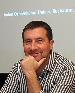 Anton Ochsenkühn