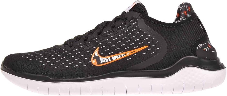 nike hombre zapatillas 2018 run