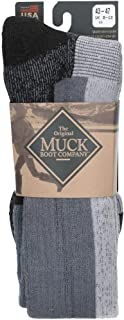 product image for Muck Authentic Rubber Boot Sock