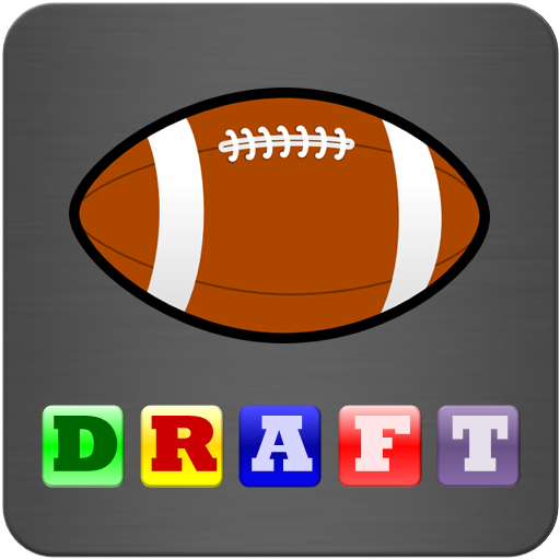 fantasy-football-draft-grid