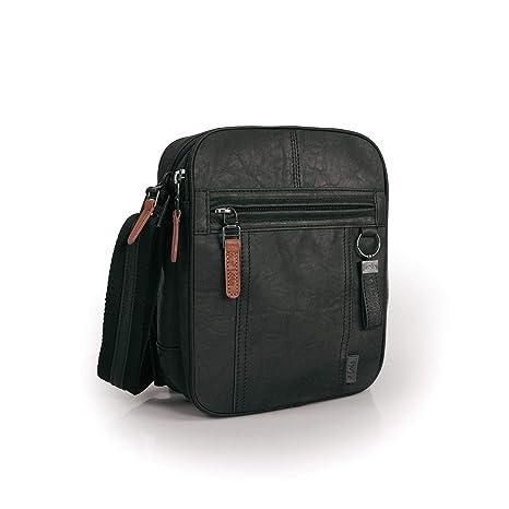 Ipad Hombre Bolsa O Lois Tablet 21426 Bandolera Bolso De Porta qw6qcaOFB