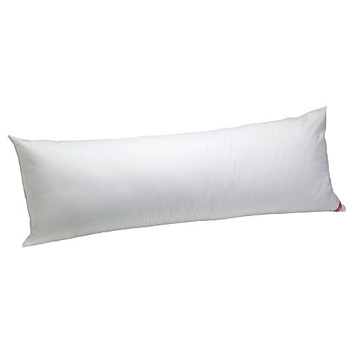 Aller-Ease Cotton Body Pillow – best body pillow