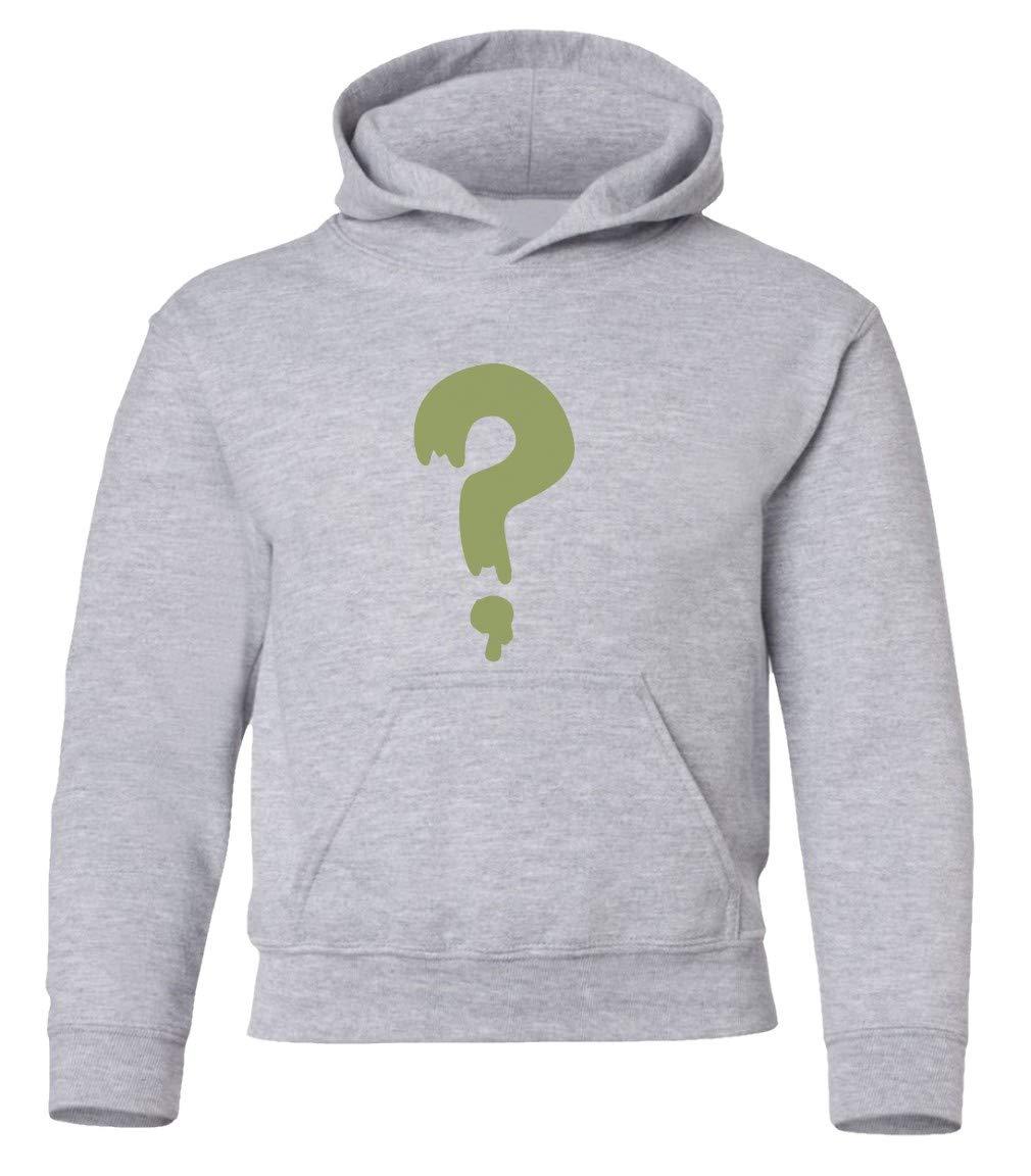 Mens Hooded Sweatshirt Gravity Falls Gnome Vomit Deep New Classic Minimalist Style Navy