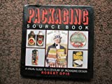 img - for Packaging Source Book book / textbook / text book