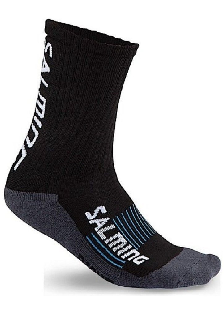 Salming Chaussettes 365