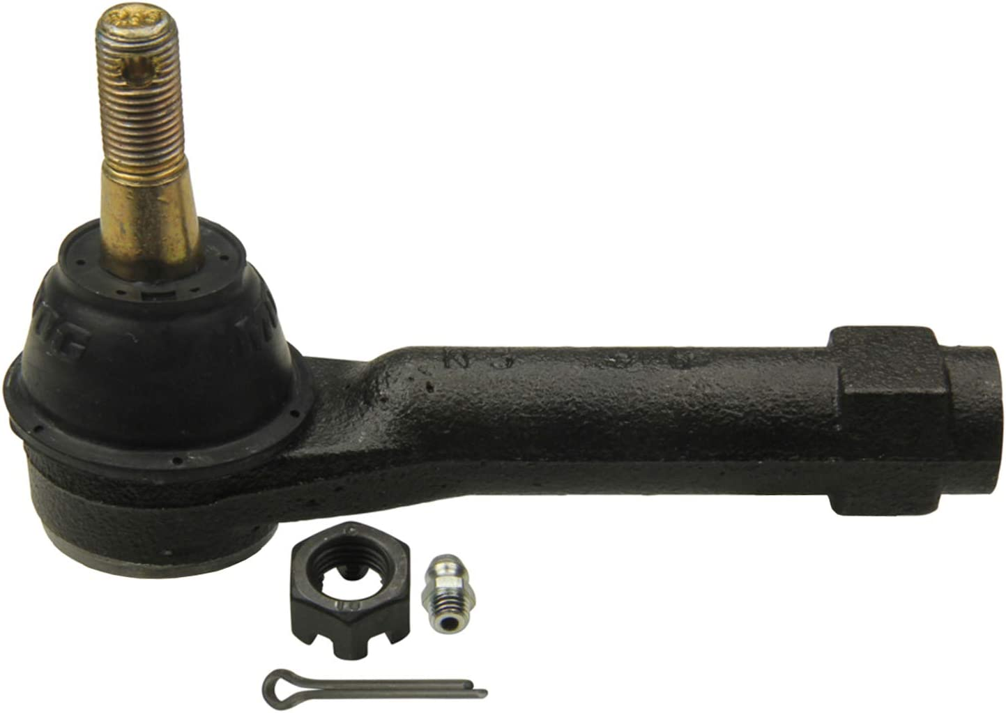 MC ES800870 Right Outer Steering Tie Rod End