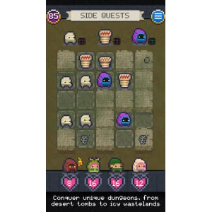 Tales of the Adventure Company: Amazon.es: Appstore para Android