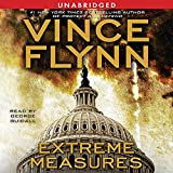 Bargain Audio Book - Extreme Measures