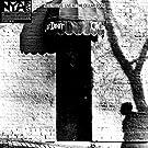 Live At The Cellar Door (180 Gram Vinyl)