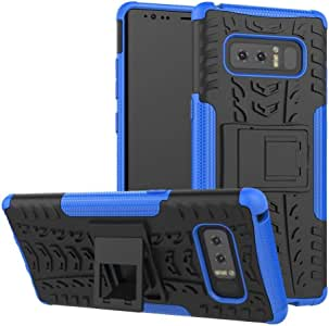 Samsung Galaxy Note 8 Cover Hard Protective Case