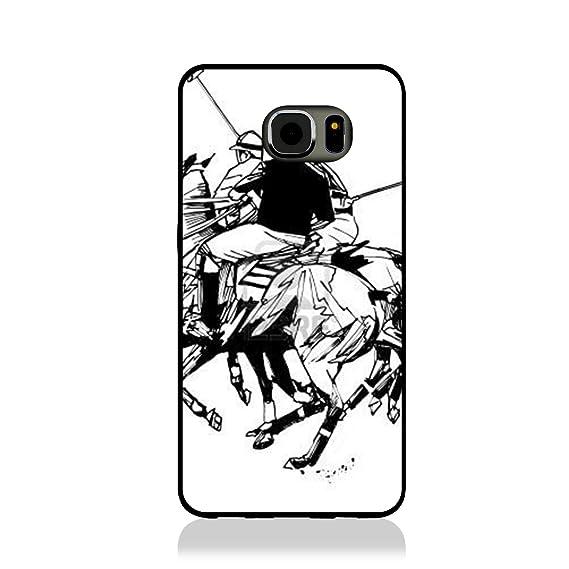 Amazon Com Jockey Sports S7 Case