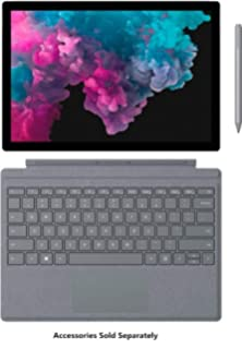 Amazon com: Lenovo N23 Business 2-in-1 Convertible Laptop, 11 6