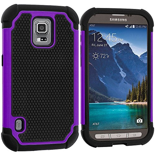 Samsung Shockproof Protection Absorption Silicone product image