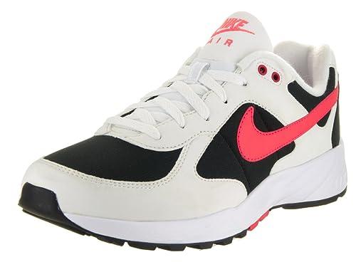 Nike Air Icarus NSW, Zapatillas de Running para Hombre