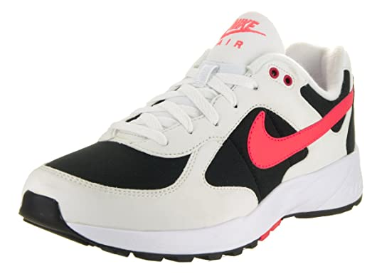 Nike Men's Air Icarus NSW Runnin... outlet newest Manchester sale online zdECoIcUSH