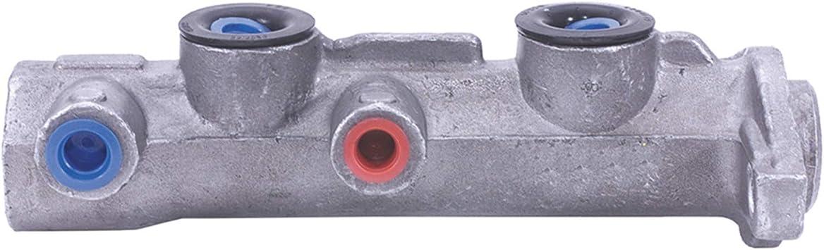 Cardone 10-1860 Remanufactured Brake Master Cylinder