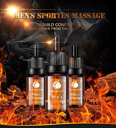 Herbs Big Dick Penis Growth Oil Everydaynice Dick Oil Enlargement Male Enlarge Oil -1025
