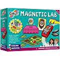 Magents, Magnetic Toys & Playboards