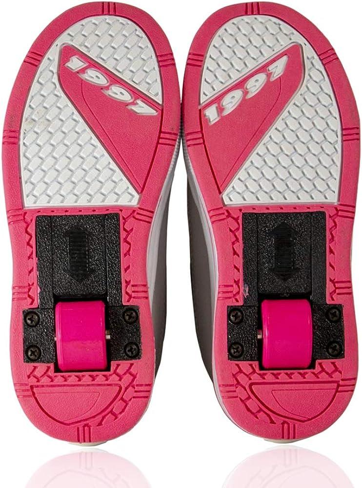 SDSPEED Roller Skates Shoes Roller Shoes Wheel Shoes Roller Sneakers Shoes with Wheels