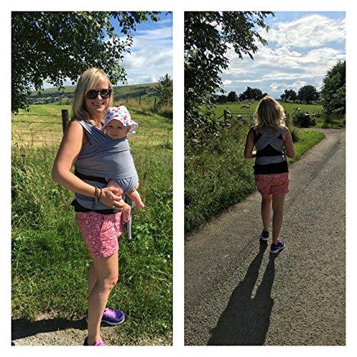 • Nueva Deutsche Publicación.• daisygro Toalla Premium portabebés Toalla daisygro  2 opciones de tallas  cambiador de bebés  recién nacidos, bebés, niños pequeños  – Cojín de lactancia protectora  at 5f731c